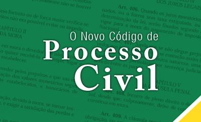 Novo-CPC_2