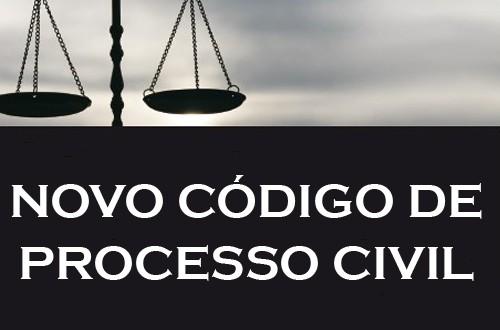 cpc-noticia-png