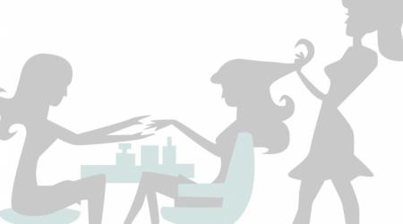 cartao-de-visita-cabelereiros-MBHISAL12-450x253-92