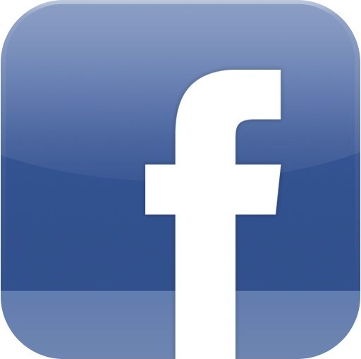 05100742-photo-logo-fb