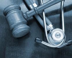 Vítima de erro médico e intimidação receberá indenização de R$ 150.000,00