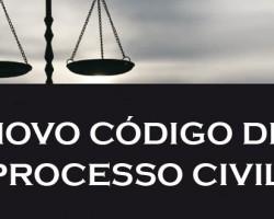 IADF – Ciclo de palestras sobre o novo CPC – debatedor: José Alberto Couto Maciel