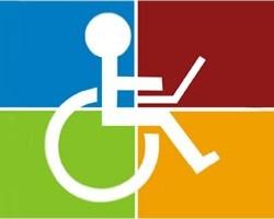 Acórdão da SDI-1 sobre cota para deficientes – Vitória em processo patrocinado pela Advocacia Maciel
