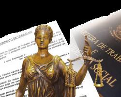 A jornada de trabalho do advogado empregado – Por Jonas Moreira de Moraes Neto