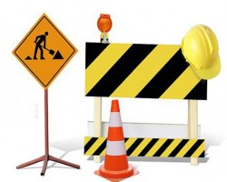 TST afasta pagamento cumulativo de adicionais de periculosidade e insalubridade