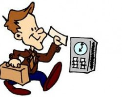 Turma mantém invalidade do registro de jornada de trabalho por exceção na Votorantim