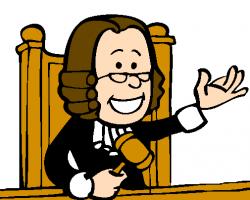 Publicada resolução do CSJT que fixa prazo para juízes pronunciarem sentenças