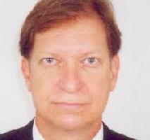 Aula do Dr. Roberto Caldas na FIESP