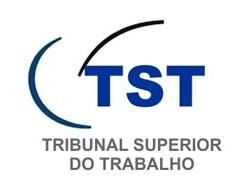 Recursos repetitivos no TST – Instrução Normativa nº 38 do TST