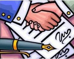 A exigência de comum acordo na negociação coletiva