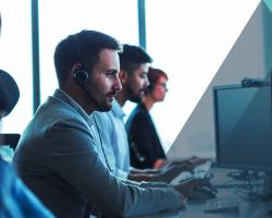 STF julgará terceirização de call center por empresa de telefonia