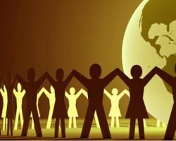 Direito social – Parabéns à OAB/SP pela atitude