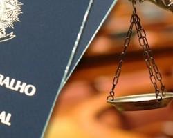 O exercício da advocacia na Justiça do Trabalho – Por Silvia Seabra de Carvalho