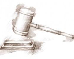 Coisa julgada inconstitucional e ação rescisória – Por José Alberto Couto Maciel
