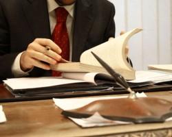 Advogado autônomo x Vínculo de emprego – Por Tomaz Nina