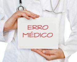 Justiça pode ajudar em casos de diagnóstico médico errado