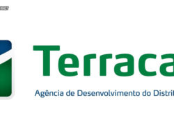 GDF é condenado a pagar R$ 200 milhões a servidores da Terracap