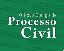 Lei promove alterações no novo CPC – Veja íntegra ao final da publicação