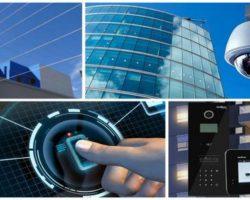 Sectech engrossa a segurança eletrônica – MP da liberdade econômica
